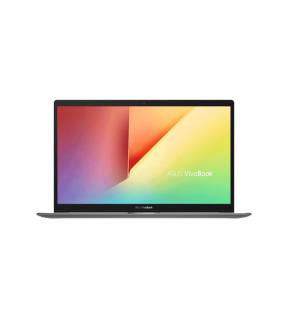 ASUS VivoBook X712EA-AU122T ASUS - 4