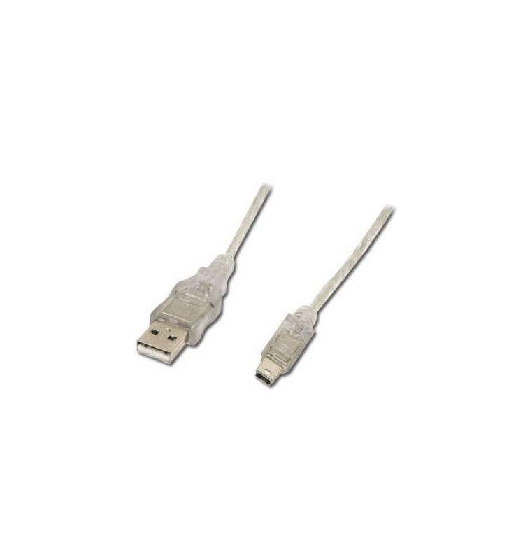 Connectiques-~NO NAME-CA-USB-1-8M