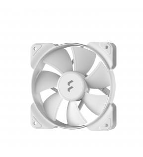 FRACTAL Aspect 12 White FRACTAL DESIGN - 1