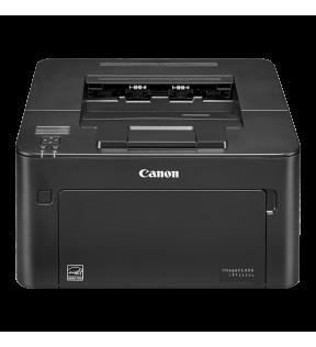 Canon imageCLASS LBP162dw - imprimante - Noir et blanc - laser CANON - 1