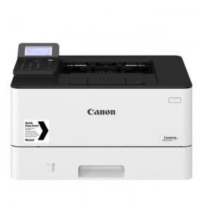 IMP CAN LAS LB325X CANON - 1