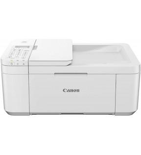 Canon PIXMA TR4551 - imprimante multifonctions - couleur CANON - 1
