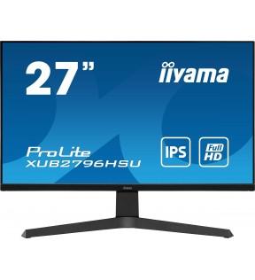IIYAMA XUB2796HSU-B1 IIYAMA - 1