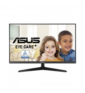 ASUS VY279HE ASUS - 1