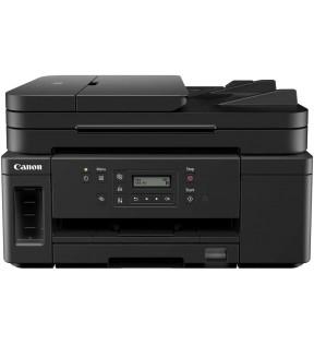 Canon PIXMA GM4050 - imprimante multifonctions - Noir et blanc CANON - 1