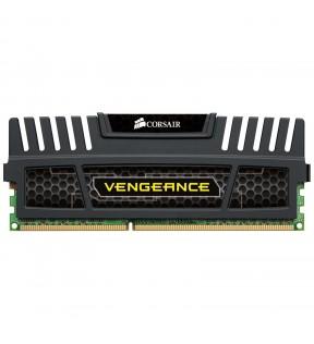 CORSAIR Vengeance — 8GB DDR3 - 1600 MHz CORSAIR - 1