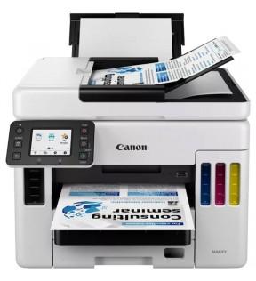 CANON GX7050 CANON - 3