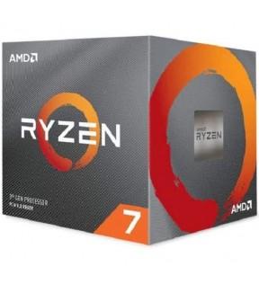 AMD Ryzen 7 5700G AMD - 1