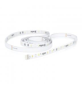 ELGATO Light Strip CORSAIR - 1