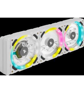 CORSAIR PUMP/RESERVOIR HX XD7 RGB B CORSAIR - 1
