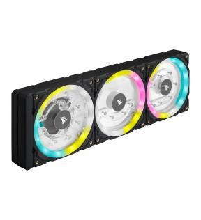 CORSAIR PUMP/RESERVOIR HX XD7 RGB CORSAIR - 3