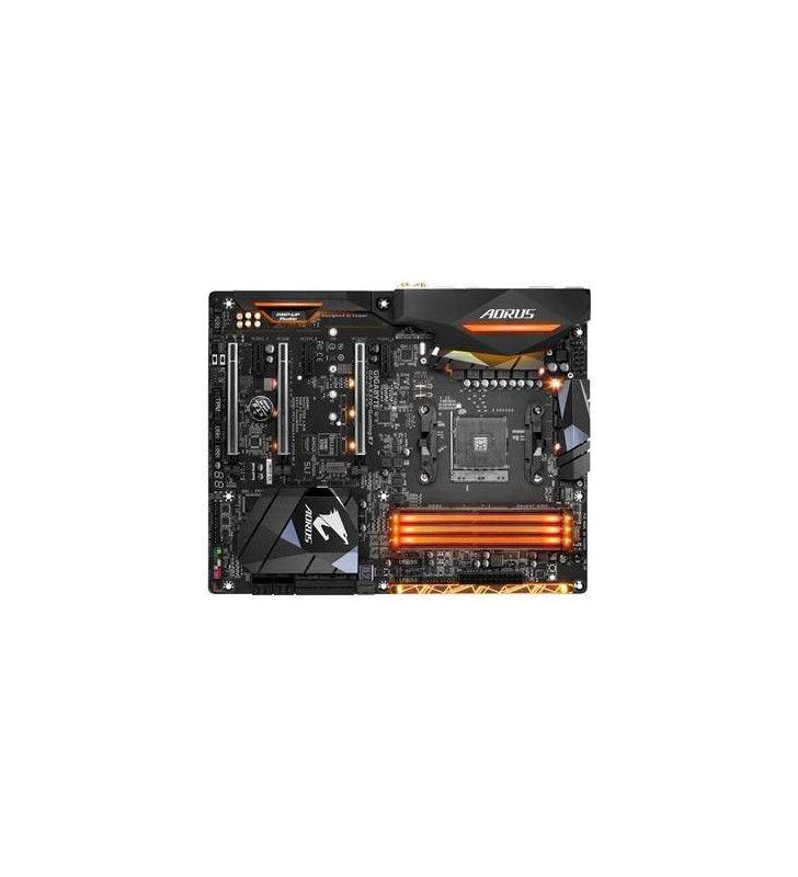 Composants PC-GIGABYTE-CMA-GIG-AX370G-K7