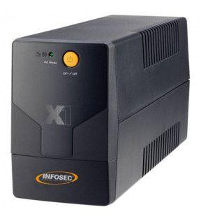 Périphériques PC-INFOSEC-OND-INF-X1-EX-1000