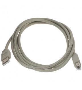 CA USB 3  - 1