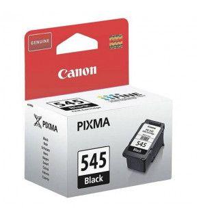 Tous les consommables imprimantes-CANON-CON-CAN-PG-545