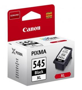 Tous les consommables imprimantes-CANON-CON-CAN-PG-545XL