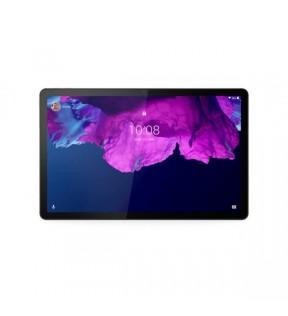 LENOVO Tablette Tab P11 *ZA7R0081SE LENOVO - 1