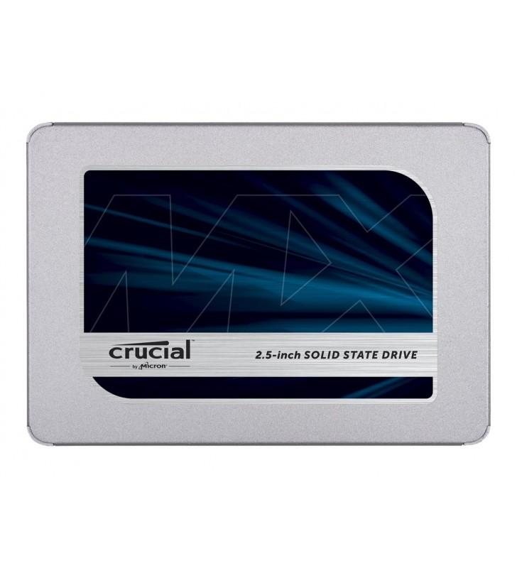 DD-SSD-CRU-1T-D1