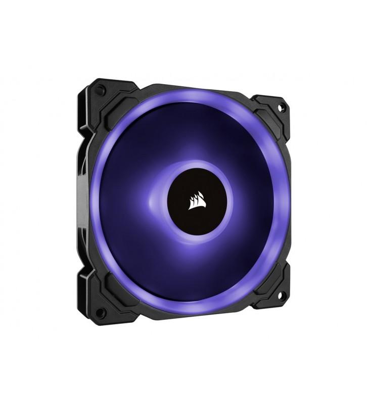 VENT-COR-LL140RGB