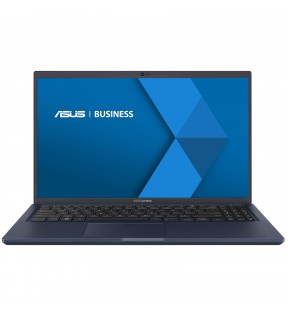 ASUS ExpertBook B1500CEAE-EJ1020R ASUS - 1