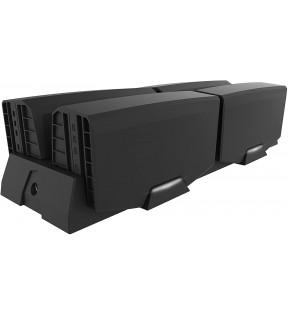 MSI CHARGEUR POUR BATTERIE VR ONE MSI - 1