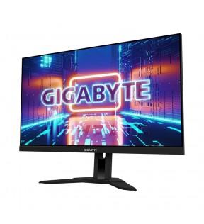 GIGABYTE M28U GIGABYTE - 1