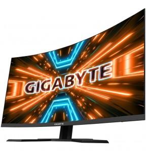 GIGABYTE G32QC A GIGABYTE - 1