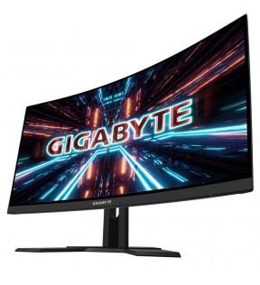 GIGABYTE G27QC A GIGABYTE - 3