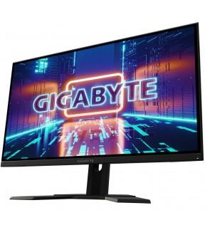 GIGABYTE G27Q GIGABYTE - 3