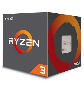 AMD Ryzen 3 1200 AF AMD - 1