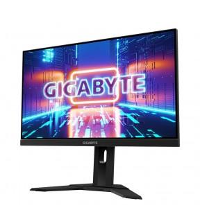 GIGABYTE G24F GIGABYTE - 1