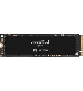 CRUCIAL P5 Plus 500Go PCIe M.2 CRUCIAL - 1