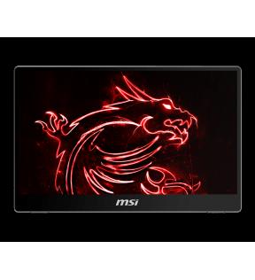 MSI Optix MAG162V MSI - 1