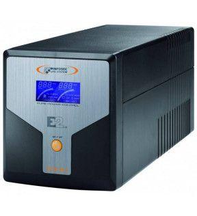 Périphériques PC-INFOSEC-OND-INF-E2-1000
