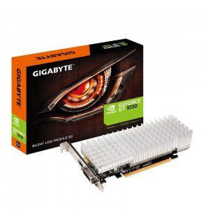 VGA3 GIG 1030SL2GL