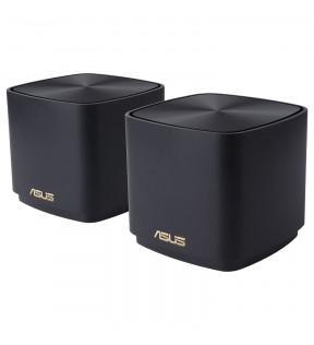ASUS ZenWiFi XD4 x2 Black ASUS - 1