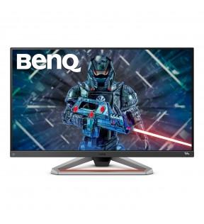 BENQ EX2710S BENQ - 1