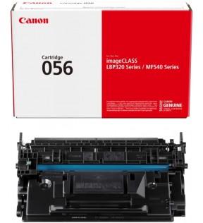 CON TON CRG 056 CANON - 1