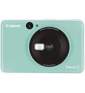 CAM CAN ZOEMINI C CANON - 4