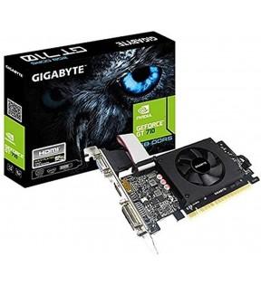 GIGABYTE GV-N710D5-2GIL GIGABYTE - 1