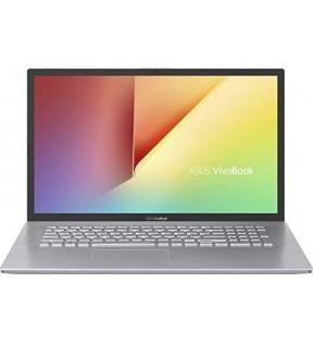 ASUS VivoBook S533EA-BQ2649T ASUS - 1
