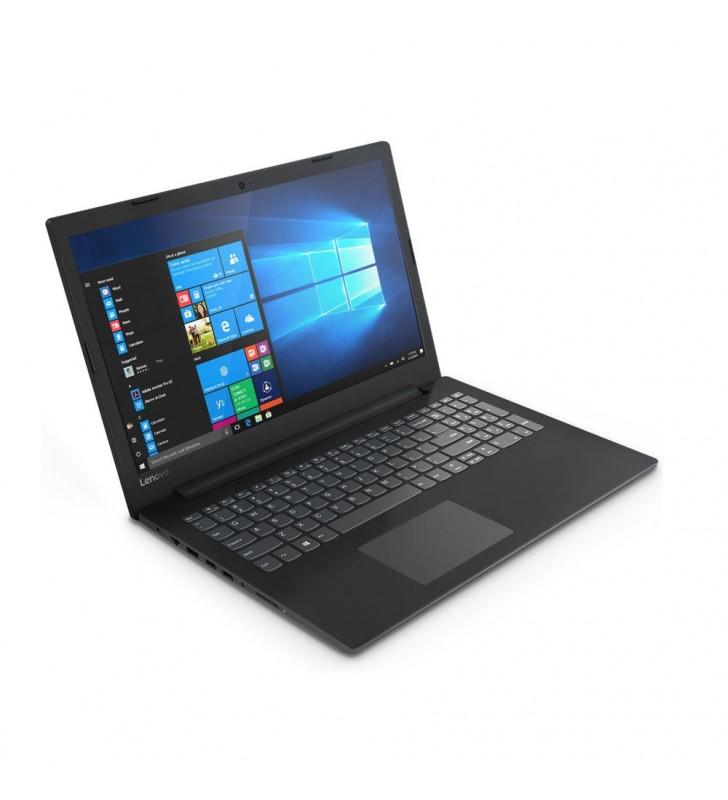 """Lenovo V145-15AST - 15.6"""" - A9 9425 - 8 Go RAM - 256 Go SSD - Français LENOVO - 2"""