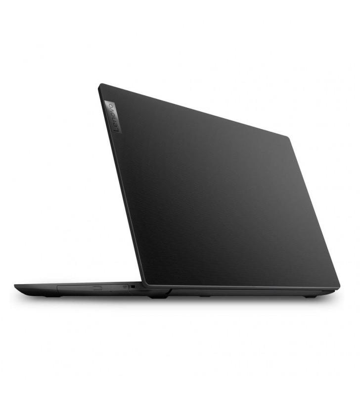 """Lenovo V145-15AST - 15.6"""" - A9 9425 - 8 Go RAM - 256 Go SSD - Français LENOVO - 5"""