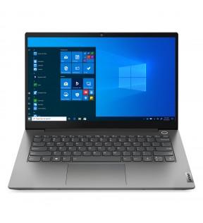 """Lenovo ThinkBook 14 G2 ITL - 14"""" - Core i5 1135G7 - 8 Go RAM - 256 Go SSD - Français LENOVO - 1"""