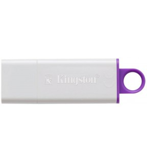SAU USB3 64G DTIG4 KINGSTON - 1