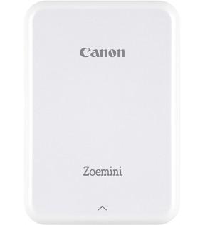 IMP CAN ZOE W CANON - 1