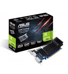 ASUS GT730 SL 2GD5-BRK ASUS - 1