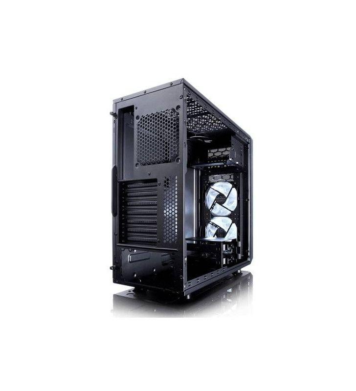 Composants PC-FRACTAL DESIGN-BT-FRA-FOC-G-BK-W