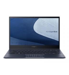 ASUS ExpertBook B5302FEA-LG0140R ASUS - 1