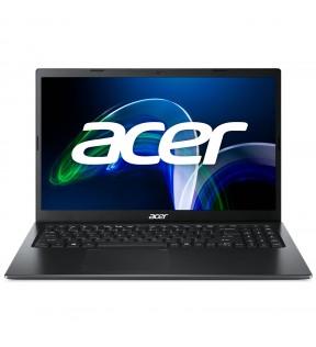 ACER Extensa 2 EX215-54-35D4 ACER - 1